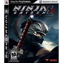 PlayStation 3 latest game discs