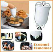 Donut dispenser