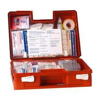 First aid kit,free delivery