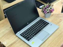 Hp Core i3 laptop Probook430s 4gb 500hd