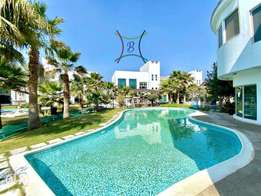 luxury and modern villa with amazing facilities close to ksa
