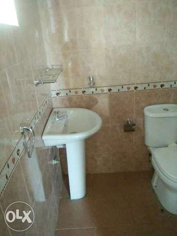 Four bedroom to let own compound in syokimau Syokimau - image 7