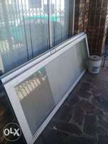 Aluminium doors for sale