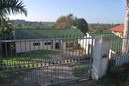 Insolvent property for sale: 52 Thames Drive, Berea West, KZN