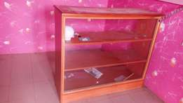 Shop shelf for sale