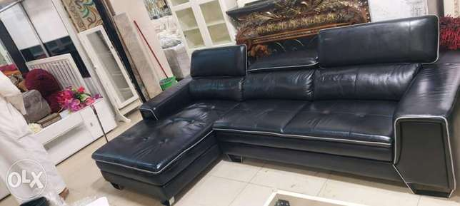 L shape sofa and bedroom set contact whatsapp please free delivery