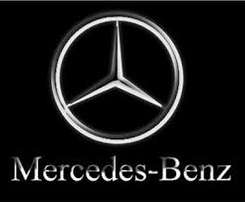 Mercedes Benz Diagnostics
