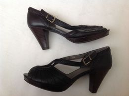 ff6d9725f3c928 Жіночі Туфлі - Жіноче взуття в Ковель - OLX.ua