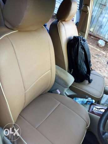 Toyota NZE- Quick sale Township - image 7