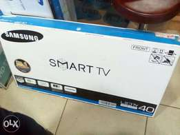 Samsung 40inches brand new