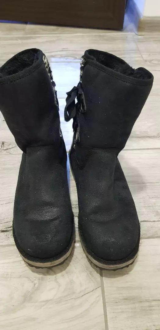 4549e044f8e Dámské zimní boty značky Oliver - Dámská móda - 13542739
