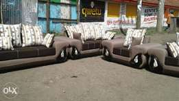 Homestyle furnitures