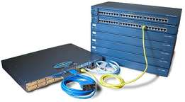 IT and Internet Experet