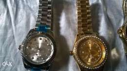 Beautiful and Original Wristwatches for sale