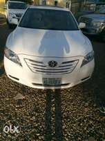 Toyota Camry XLE 2011 Model...