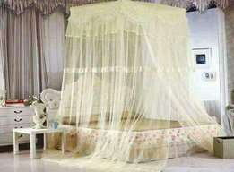 Double decker Bednet free delivery pay on delivery