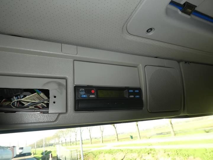 Volvo FH 12.460 manual - 2005 - image 7
