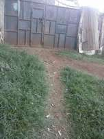 50x100 plot on sale in Muchatha,5 min to Ruaka town