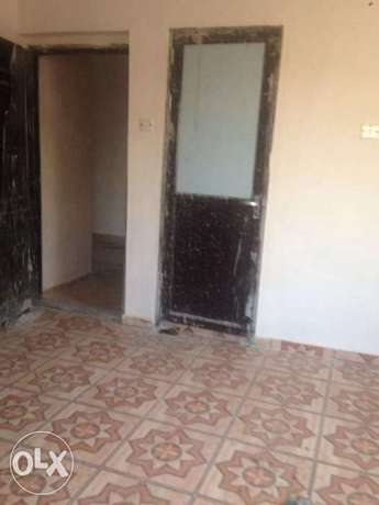 Newly built 2 bedrooms apartment for rent at SSS area, iletuntun Ibadan South West - image 2
