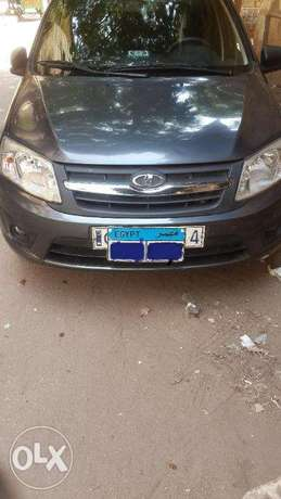 Lada Granta For Sell