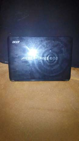 Acer Aspire one laptop Nyali - image 2