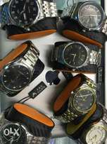Kalbor Men/women watches