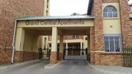 Rental SPECIAL in Midrand - Grand Central
