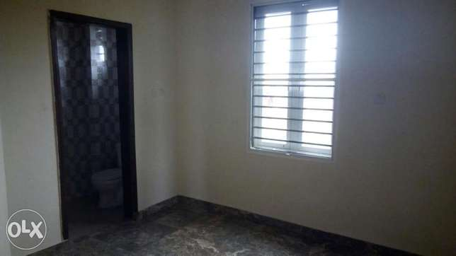 3 Bedroom Flat (Serviced) at Chevron Toll gate Lekki Phase 1 - image 7