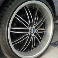 """19"""" Mag for sale R5.500"""