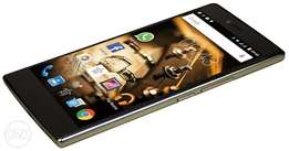 Fero Phone at a affordable price