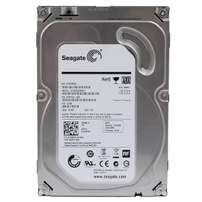 Hard Drives 2TB (Desktop)