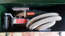 Metabo MFX 65 Wall Chaser