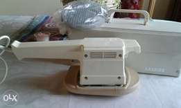 vibrating massaging machine *price reduced*