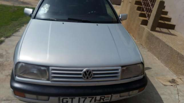 Swap with Automatic or car or bring cash Kumasi Metropolitan - image 4