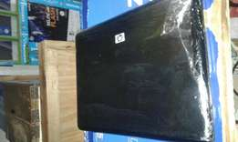 Hp 6730 for sale