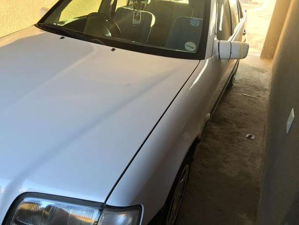 Mercedes Benz for sale Polokwane - image 3