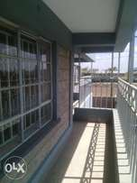 Two bedrooms house to let in ongata rongai near laiser hill academy