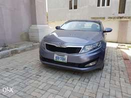 Kia optima for sale.