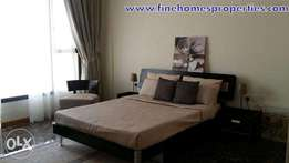 Cozy Fully Furnished Apartment At Amwaaj Isl (149AJ)