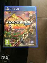 Trackmania Turbo For Sale