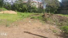 Prime 1/2 Acre land in Ongata Rongai (Masai Lodge Area)