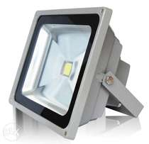 50w led floodlights 4500lm