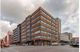 Awe Inspiring Jhb Cbd Flats Houses Flats To Rent In Johannesburg Olx Home Interior And Landscaping Ologienasavecom