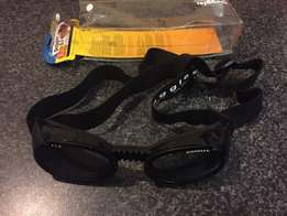 Protective Eyewear for dogs