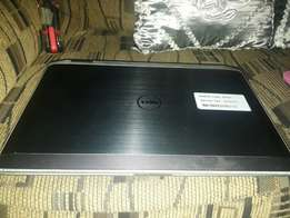 Dell i5 Laptop for sale for very Cheap