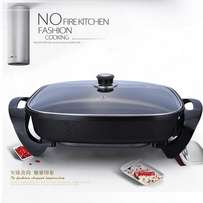 Buy your classic Magic pan here at very affordable prices.