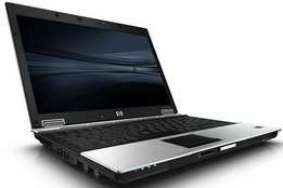 Hp elite book 6930