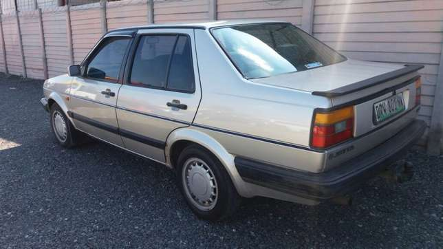 VW Jetta R29999 Pretoria East - image 2