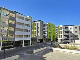A lovely 1 bedroom unit for rent in Rivonia