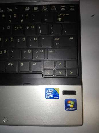 Hp EliteBook 2540p. Ultral NoteBook. (Core i7) Clean NO Scratches Arcadia - image 2